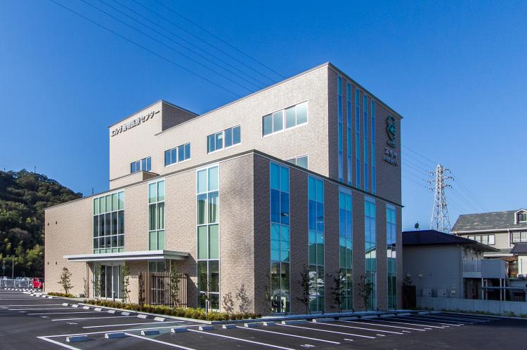 エルザ動物医療センター