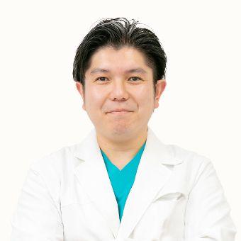 加西レオ動物病院 西澤 郁夫