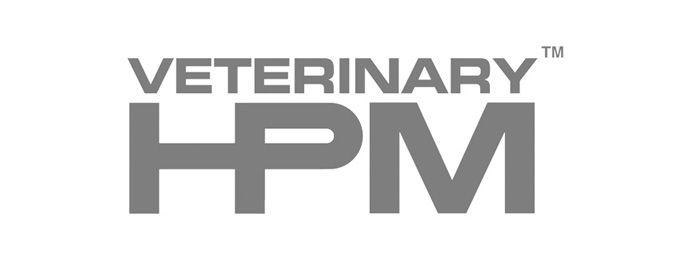 VETERINARY HPM