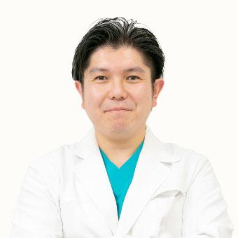 香寺エルザ動物病院院長 西澤 郁夫